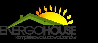Energohouse Logo